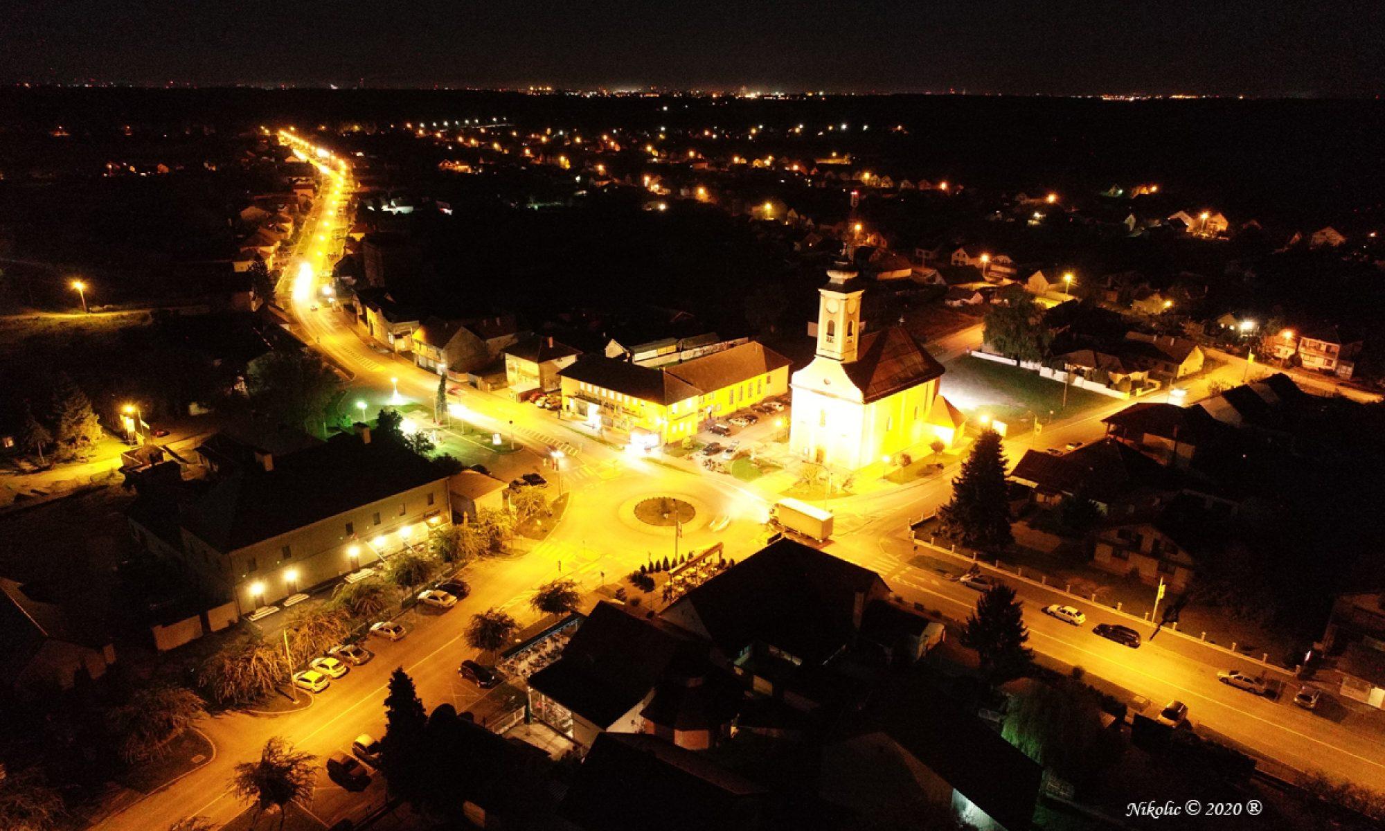 Općina Bilje